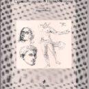Massimo Pamio (a cura di) – Da Tiresia a Odysseus. L'itinerario poetico di Dante Marianacci