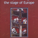 Europe on Stage: the stage of Europe (Atti in colaborazione con Joseph Farrell, Istituto Italiano di Cultura di Budapest, 2007)