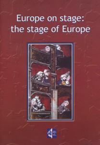 EuropeOnStage
