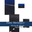 Herren des Windes/Signori del vento (Pop Verlag, 2008)