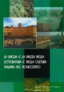 Lingua_Piazza