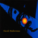 Nuvole Mediterranee (Audio CD, 2008)