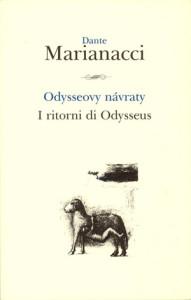 Odysseovy-navraty