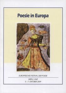 Poesieineuropa